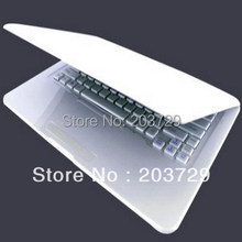 Wholesale – Free shipping Laptop computer 13.3inch or 14inch display Intel n2500 dual core optional 4GB 320GB