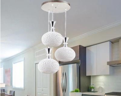 Compra lámpara del dormitorio ideas online al por mayor de ...