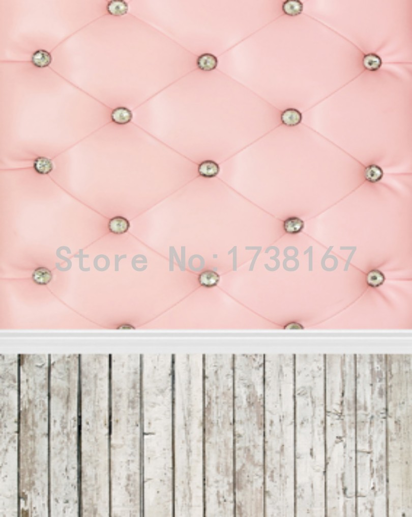 2015 Special Offer 200cm*300cm Thin Vinyl Photography Backdrops Photo Studio Background for Children Foto Hot Sell And Wall F301<br><br>Aliexpress