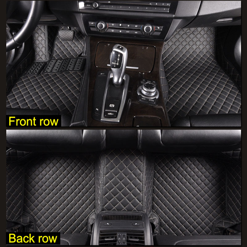 Bmw X6 Vs Audi Q5: Tappeti Per Auto Bmw-Acquista A Poco Prezzo Tappeti Per