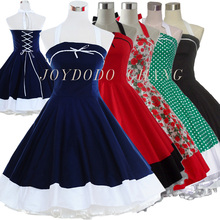 1950s Dresses and Rockabilly Fashion  I love the 50s
