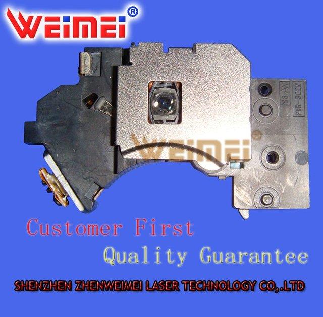 Laser lens PVR-802W Free shipping