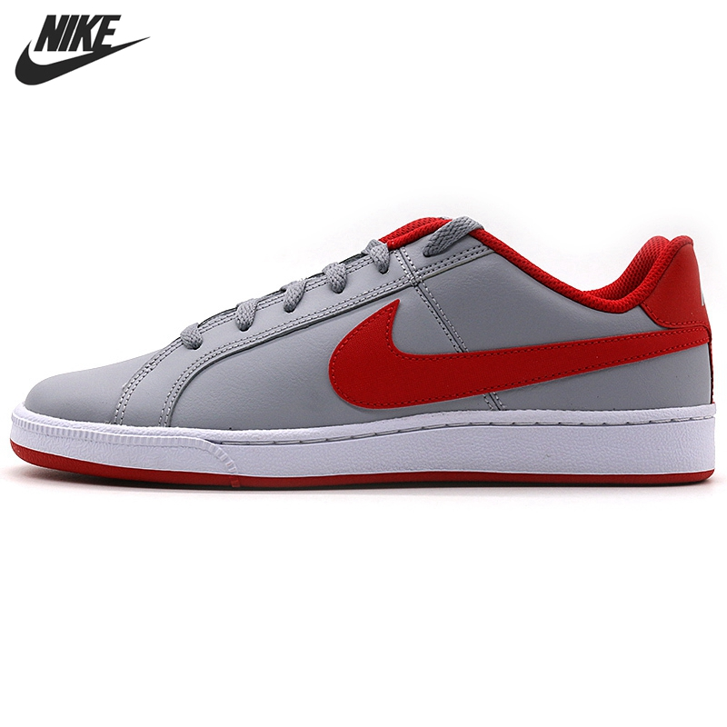 Original New Arrival 2016 NIKE COURT ROYALE Men39;s Skateboarding Shoes