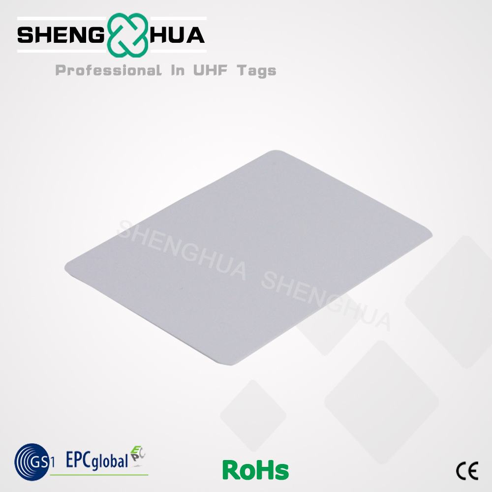 School Attendance System RFID Card(China (Mainland))