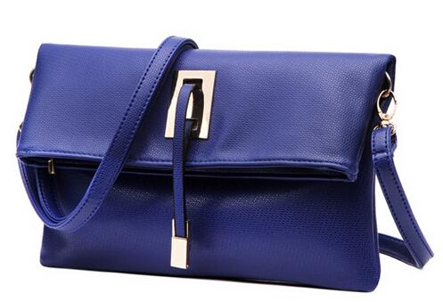 2015 famous designer brand bags women leather handbags genuine leather bag women messenger bolsa feminina orange bolsas hot sell<br><br>Aliexpress