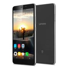 Lenovo PHAB PB1-750P 6.98inch 4G Smartphone Android 5.1 Quad Core 3G Phablet IPS HD 1280*720 2GB RAM 32G ROM GPS FM Tablet PC(China (Mainland))