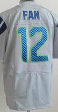 Top Quality Cheap #3 Russell Wilsons 12TH Fan 16 Tyler Lockett 24 Marshawn Lynch 25 Richard Sherman 88 Jimmy Graham Jersey(China (Mainland))