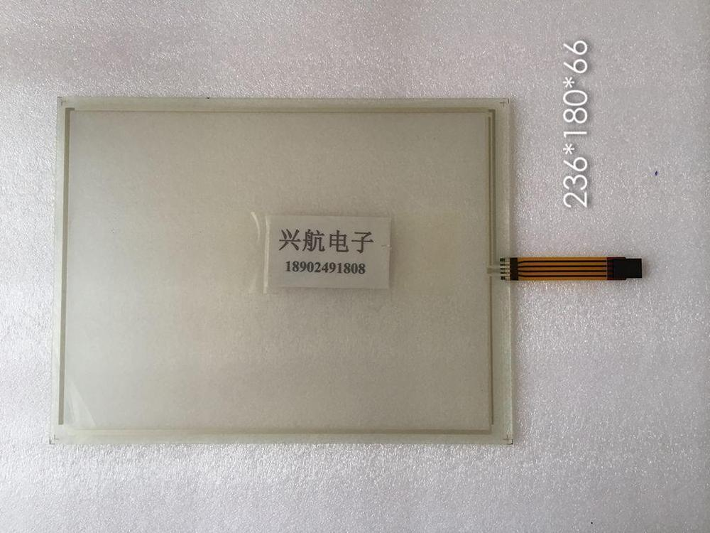 Kunlun-state TPC1063E TPC1063H toucad, brand new, 1 year warranty<br><br>Aliexpress