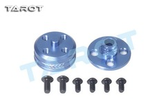 F11292/F11294 Tarot Positive Quick Release Paddle Seat TL68B39/TL68B37 for RC Drone Heli 2 Color for Choice