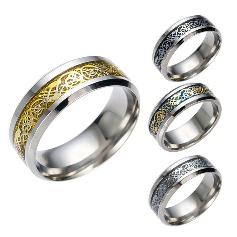 get cheap celtic wedding rings sets aliexpress