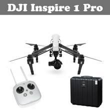 Original DJI Inspire 1 PRO FPV Drone with Camera 4K Zemuse X5 and 3-Axis Gimbal For DJI RC Helicopter Quadcopter Fast Shipping(China (Mainland))