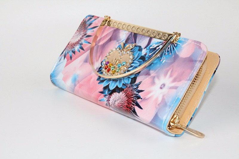 luxury brand wallet (11)