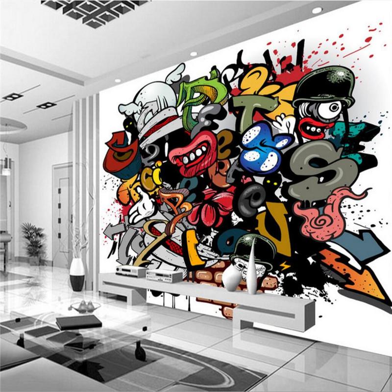 Online Get Cheap Hip Hop Backgrounds