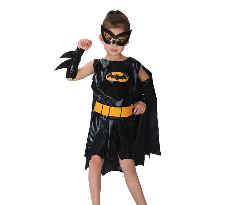 batman fille masque promotion achetez des batman fille masque promotionnels sur. Black Bedroom Furniture Sets. Home Design Ideas