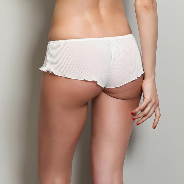 Women's lace floralPanties sexy lacy underwears women sexy lingerie panties plus size M-4XL(China (Mainland))
