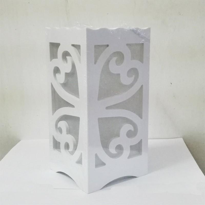 Купить Ivory White LED Настольная Лампа, взаимная Близость Через Ухоженный Кабинет/гостиная/Тумбочка Украшения Настольная Лампа, Abajur