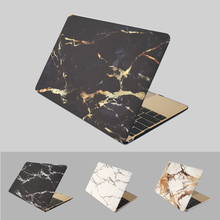Buy Marble Texture Case Apple Macbook Air Pro Retina 11 13 15 Inch laptop bag case Macbook pro 13 Protective Cover Skin Case for $10.80 in AliExpress store