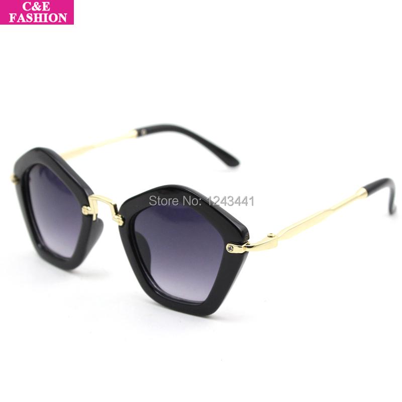Brand MM Design Girls Sunglasses,Child Glasses,oculos infantil,oculos de sol infantil,Children Sunglasses,Kids Sunglasses,oculos(China (Mainland))