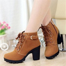 Ladies Ankle Boots  Ankle Boots For Women  Dune London