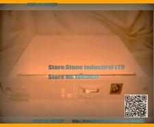 PEX705-40 3001400-01 300-1400 195W E3000 E3500 Power tested working good(China (Mainland))