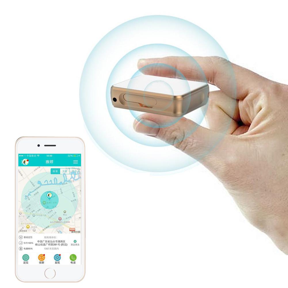 Mini tracker GPS locator vibration alarm trackers 7days standby time Anti-theft device for motocycle/bike/electric vehicle(China (Mainland))