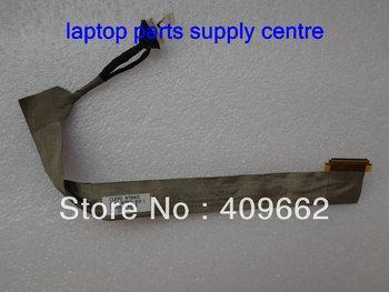 W760CU 6-43-W76C1-010-1 LVDS cable