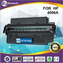 Buy Laser toner cartridge 4096a 96a hp C4096a HP2100N 2200DN 2100 2200 CANON LBP-470 LBP-1000 LBP1310 for $80.35 in AliExpress store