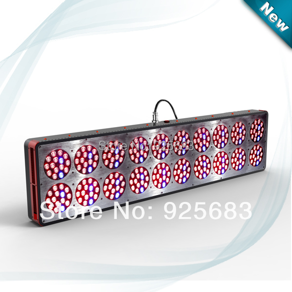 High brightness apollo 20 (300*3W) led grow light,Vegetables grow lights,Flowers grow lights,Greenhouse grow lights(China (Mainland))