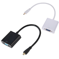 Type-C HUB USB 3.1 to 4-Port USB3.0 USB2.0 Cable Adapter Type-C Adapter for Macbook Mobile Phone OD#S