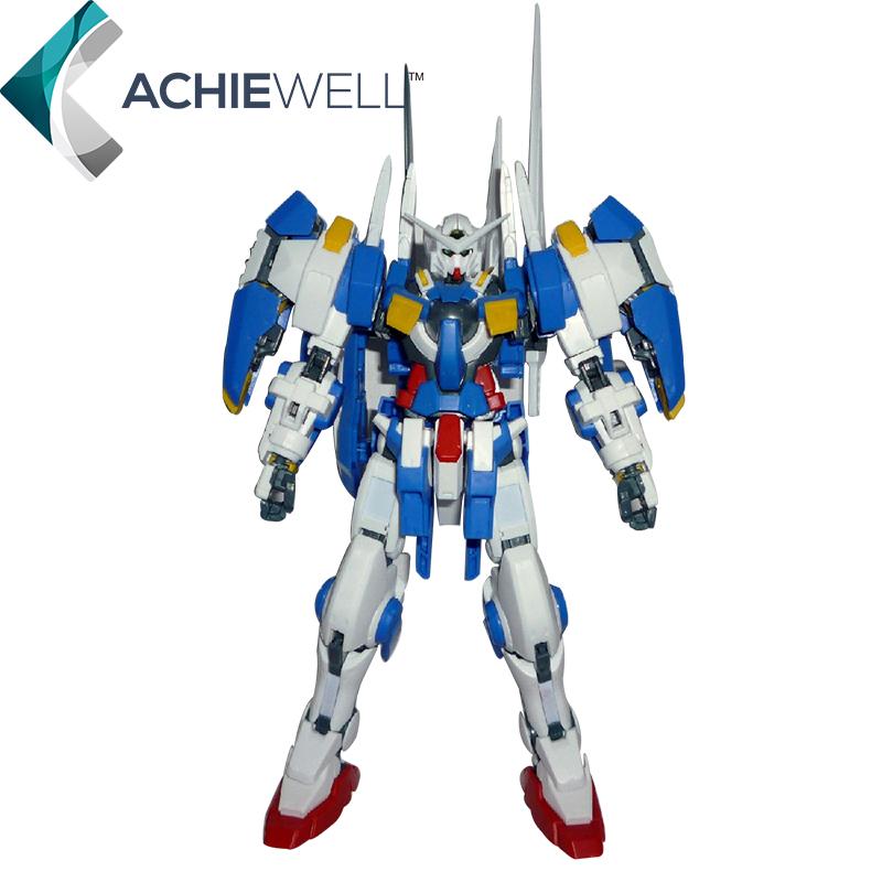 Здесь можно купить  Pre-Order Brand Gogo GN-001/hs-A01 Gundam Avalanche-Exia Version Robot Action Assemble Figure Models Gift Collecion Pre-Order Brand Gogo GN-001/hs-A01 Gundam Avalanche-Exia Version Robot Action Assemble Figure Models Gift Collecion Игрушки и Хобби
