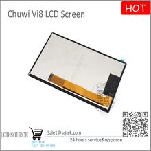 High Quality FY08021D127A19-1-FPC1-A for Chuwi Vi8 MOMO8W 8