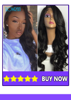 Unprocessed  Brazilian Lace Front Wig Glueless Short Curly Full Lace Human Hair Wigs Top Quality Kinky Curly Lace Front Wigs