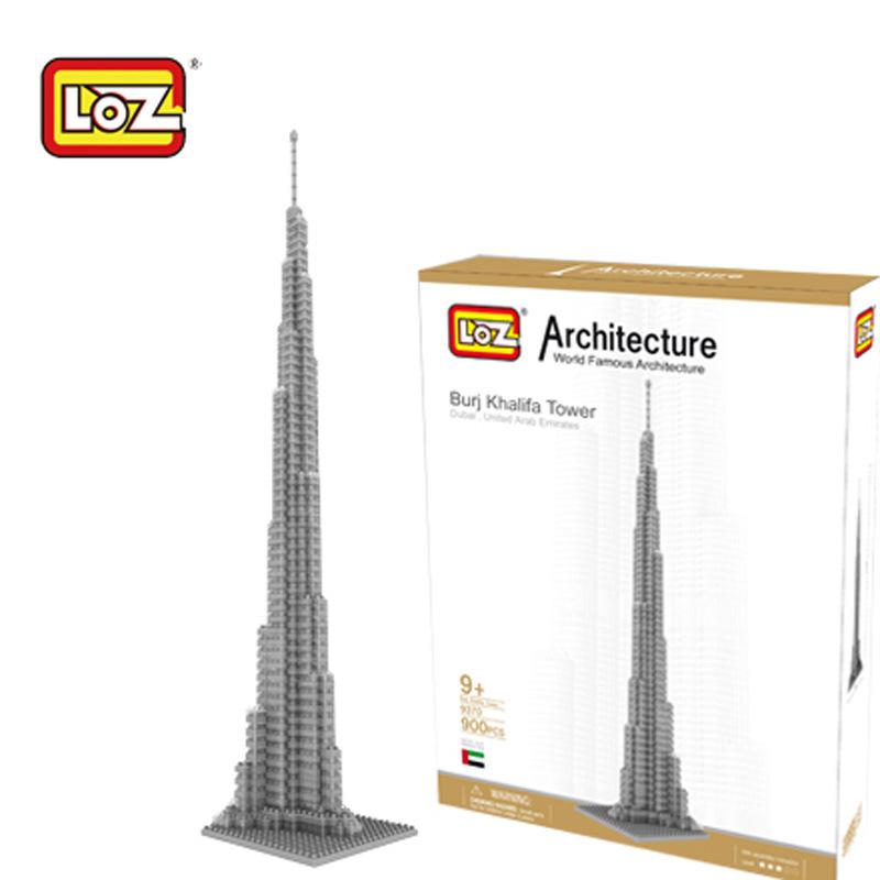 Achetez en gros l 39 architecture duba en ligne des for Architecture en ligne