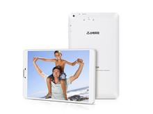 Original TECLAST P80 3G Quad Core 8GB 16GB Tablet PC Android 4 4 8Inch IPS 1280