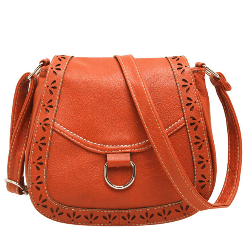 Shop for sling bags at nichapie.ml Free Shipping. Free Returns. All the time.