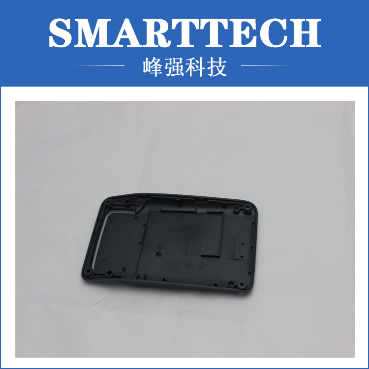 High precise & quality OEM used molds , used molds for plastic injection(China (Mainland))