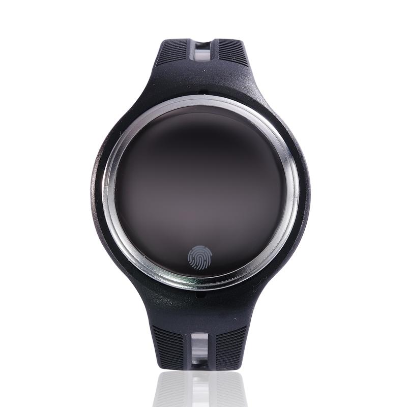 E07 Smart Bracelet Bluetooth Wristband IP67 Waterproof Cycling GPS Activity Tracker for Meizu 6 pro PK Garmin Vivofit Fit Band(China (Mainland))