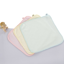 30X30cm Luxury Soft bamboo Square towels for adults bathroom face hair golf bamboo towel On sale high quality hand bath towel(China (Mainland))