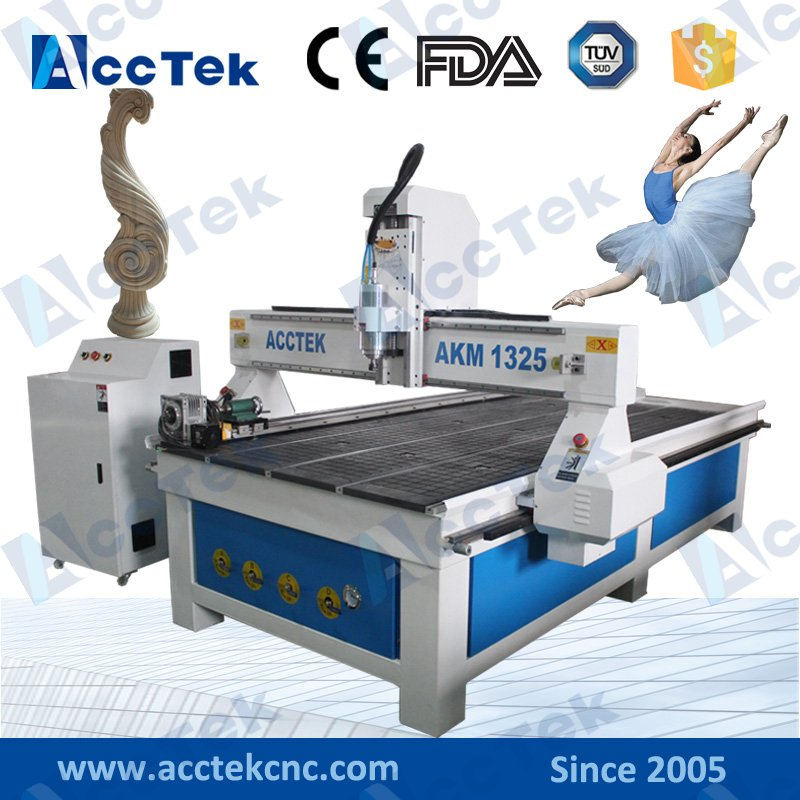 best choice jinan acctek alibaba trade assurance wood cnc router furniture making machine in china in wood router from home improvement on aliexpresscom best wood for making furniture