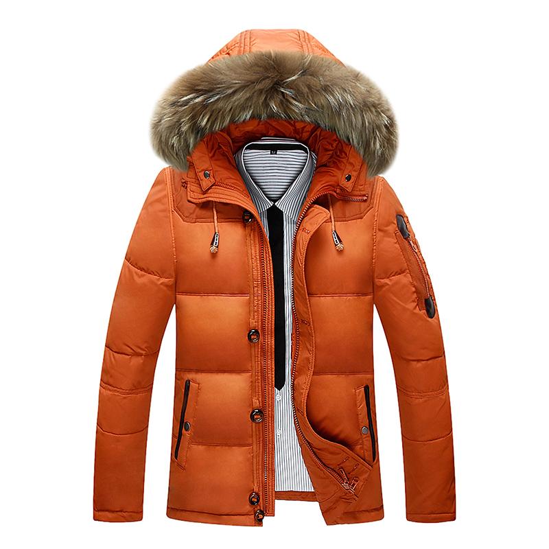 Зимние Куртки Купить Не Дорого