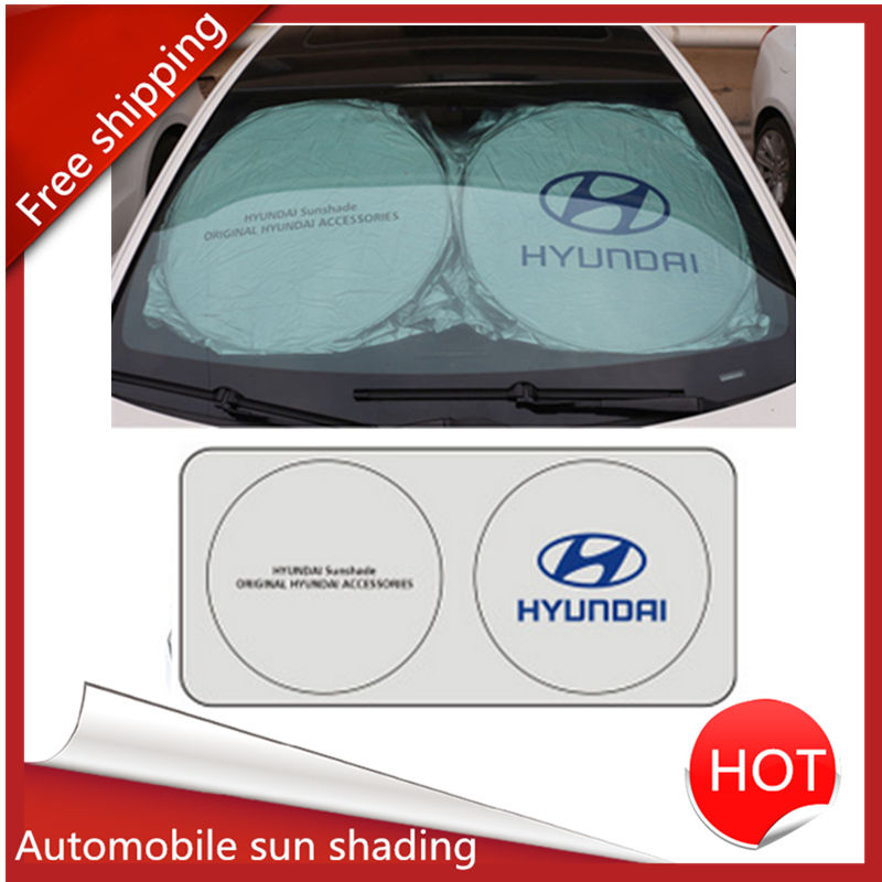 Hyundai Elantra Sun Visor Html Autos Post
