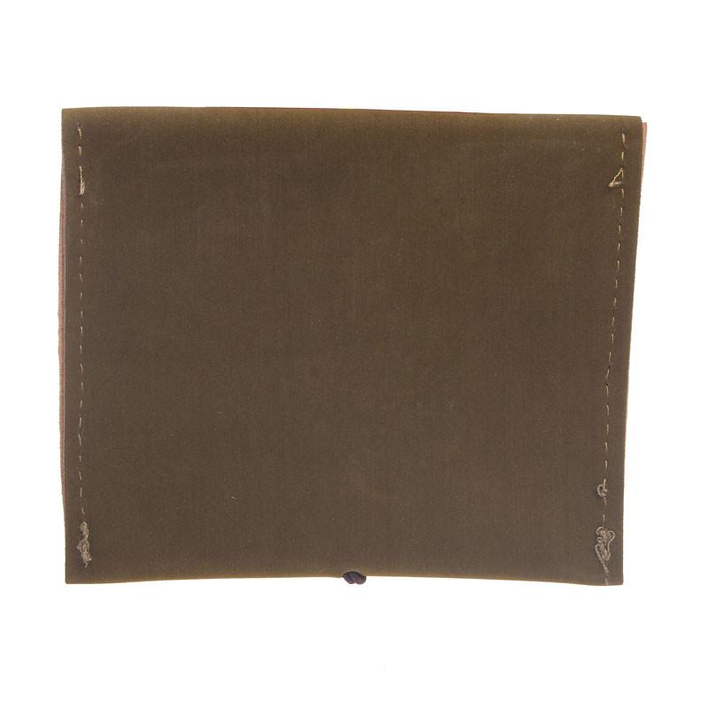 Новый Бренд моды кошельки для монет Держатель 2015 высокое качество маленький кошелек женщины Ретро monederos mujer мини Кофе Коричневый Темно-коричневый