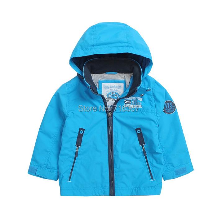 Куртка для мальчиков Other