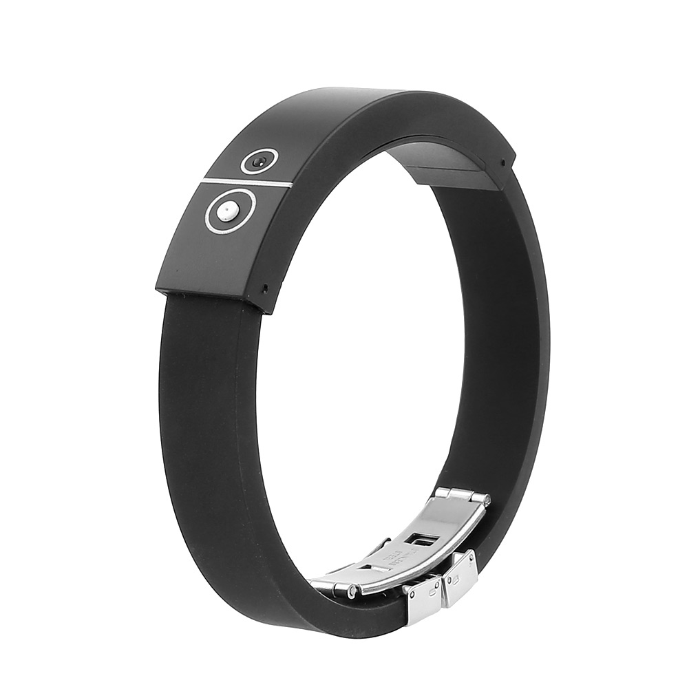 bluetooth incoming vibrate vibrating alert anti lost alarm bracelet for phone free shippingfree. Black Bedroom Furniture Sets. Home Design Ideas