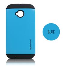 Newest Slim Armor Phone Case For Motorola Moto E2 E 2nd Gen Plasitc Cover For Motorola Moto E 2 XT1527 XT1511 XT1505 XT1524(China (Mainland))