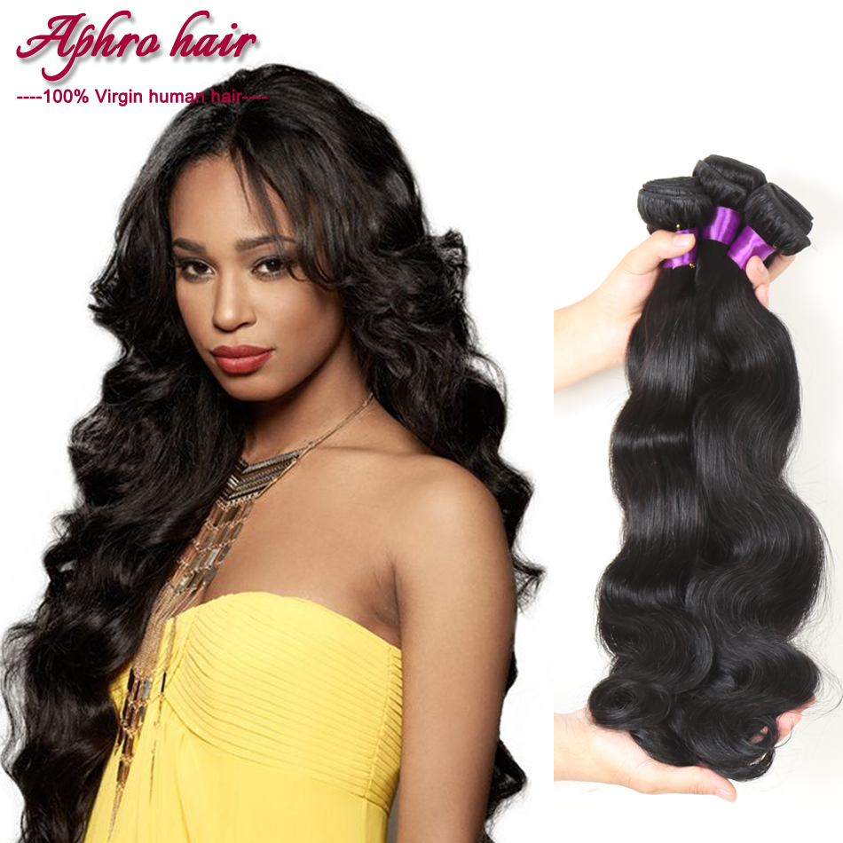 Aphro Hair Google
