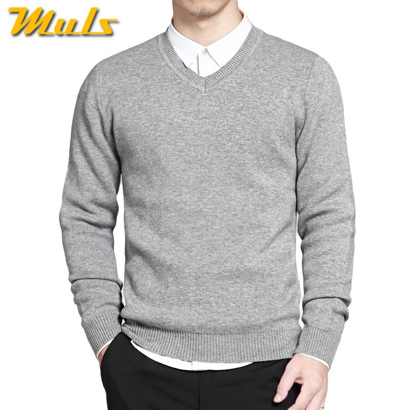 Пуловер доставка