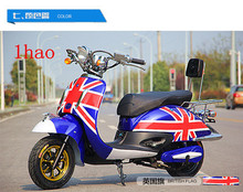 tb01 Luxury electric vehicles / electric motorcycle battery car / motorcycle / scooter / cool car / bike / 60V72V(China (Mainland))