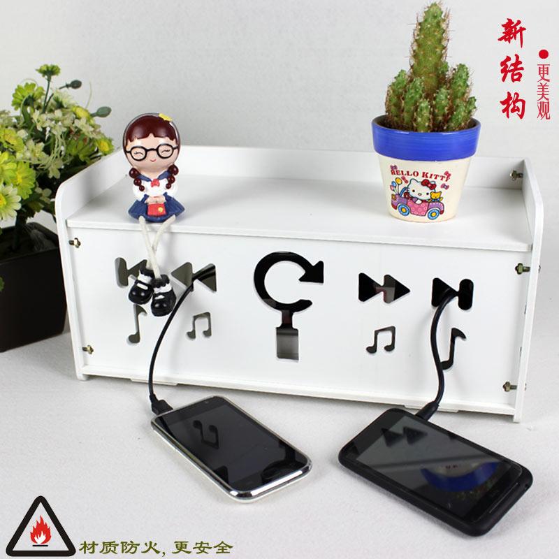 lectrique socket bo te promotion achetez des lectrique socket bo te promotionnels sur. Black Bedroom Furniture Sets. Home Design Ideas