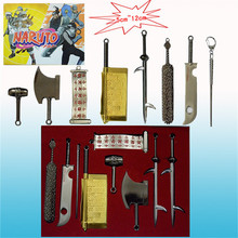 wholesale weapon metal
